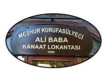Ali_Baba_Kanaat_Lokantasi