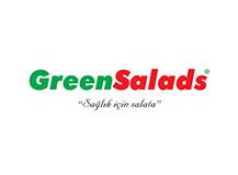 Green_Salads