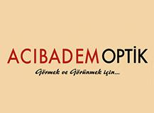 acibadem_optik