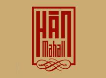 han_mahall