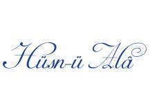 husn-u_ala