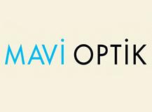 mavi_optik