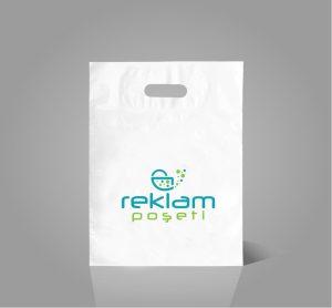 naylon_el_gecmel_poset_reklam_poseti